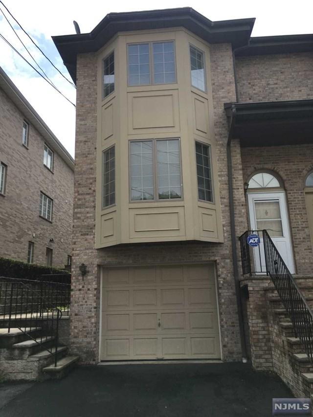 540 Glen Avenue A, Palisades Park, NJ 07650 (#1819196) :: Group BK