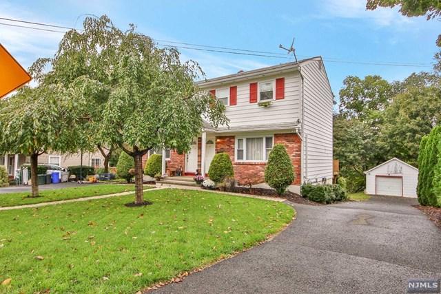 26 Arch Street, Butler Borough, NJ 07405 (MLS #1840550) :: William Raveis Baer & McIntosh
