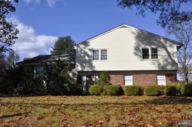 365 Tappan Road, Norwood, NJ 07648 (MLS #1846364) :: William Raveis Baer & McIntosh