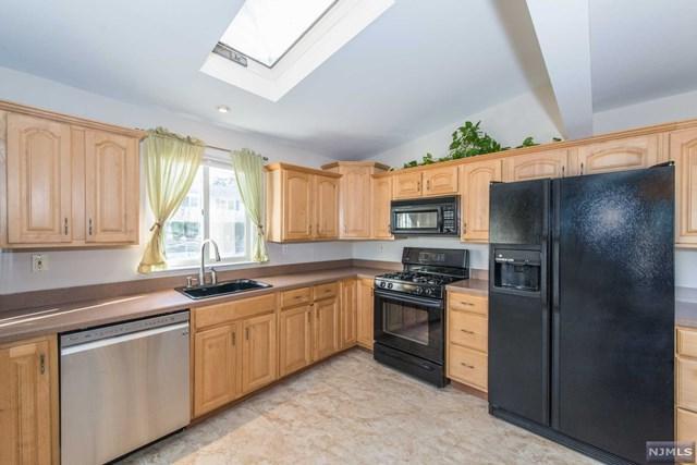 107 E Shore Road, Denville Township, NJ 07834 (#1906684) :: Berkshire Hathaway HomeServices Abbott Realtors