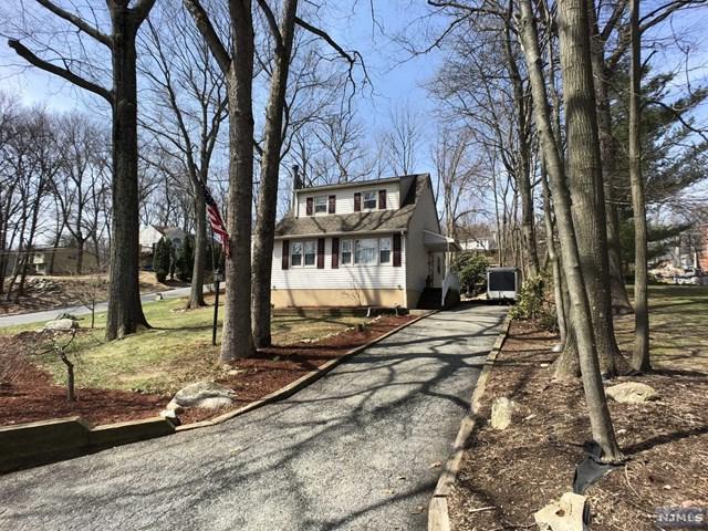 9 Helen Street, Hopatcong, NJ 07843 (#1911606) :: Berkshire Hathaway HomeServices Abbott Realtors