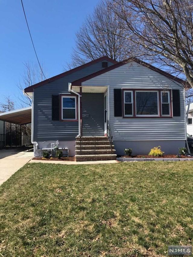 925 Essex Avenue, Linden, NJ 07036 (#1915401) :: Berkshire Hathaway HomeServices Abbott Realtors