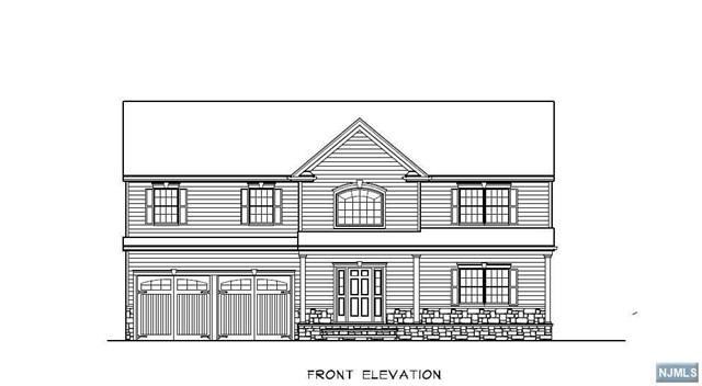 245 Rockland Avenue, River Vale, NJ 07675 (#1916192) :: Berkshire Hathaway HomeServices Abbott Realtors