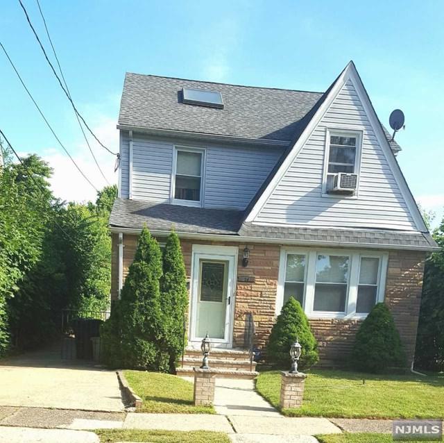74 Van Buskirk Road, Teaneck, NJ 07666 (#1933817) :: Group BK