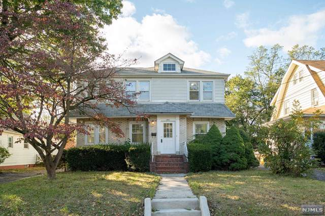 194 Elm Avenue, Teaneck, NJ 07666 (#1947777) :: Proper Estates