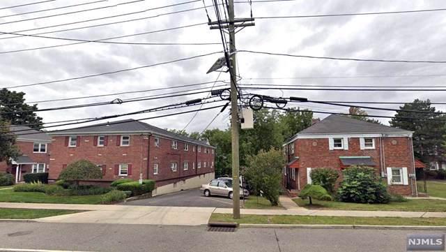 735 Broad Avenue A, Ridgefield, NJ 07657 (#1954515) :: NJJoe Group at Keller Williams Park Views Realty