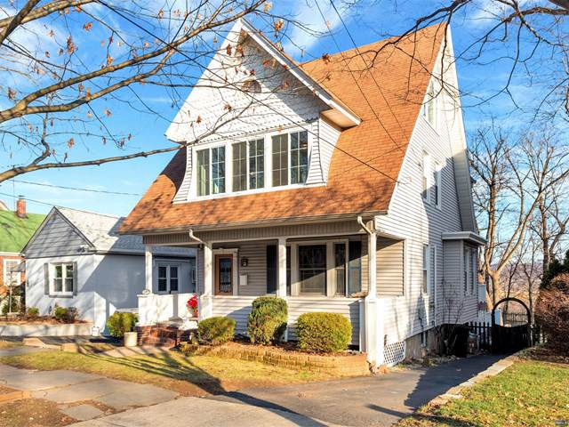 127 Overpeck Avenue, Ridgefield Park, NJ 07660 (#20002074) :: Proper Estates