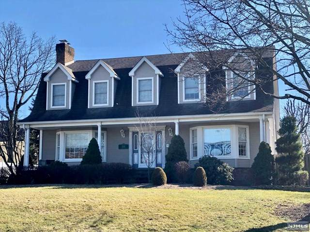 508 Tappan Road, Norwood, NJ 07648 (#20004499) :: Bergen County Properties