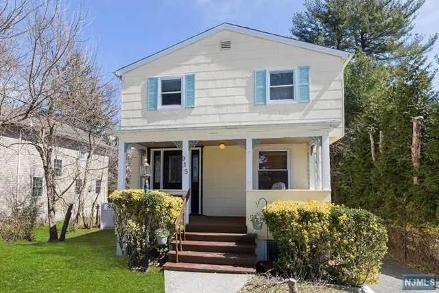 915 Broadway, Norwood, NJ 07648 (#20009971) :: Bergen County Properties