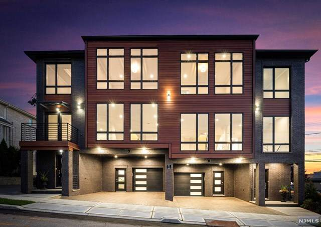 82 Ruby Avenue - Photo 1