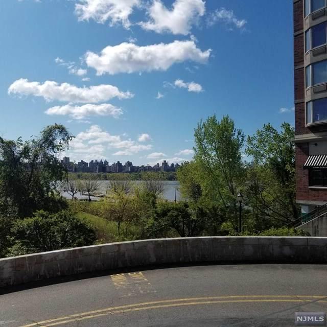 6106 City Place - Photo 1