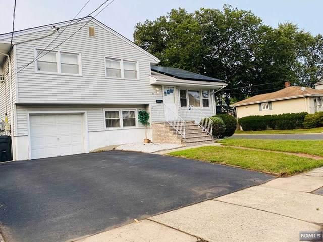 167 Merritt Avenue, Bergenfield, NJ 07621 (#20038091) :: NJJoe Group at Keller Williams Park Views Realty