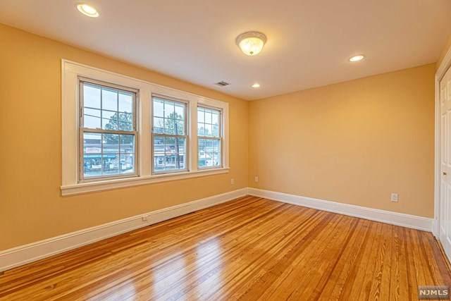 30 Liberty Street, Little Ferry, NJ 07643 (MLS #20042562) :: Provident Legacy Real Estate Services, LLC