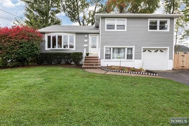 75 Cypress Road, Dumont, NJ 07628 (MLS #20044290) :: Kiliszek Real Estate Experts