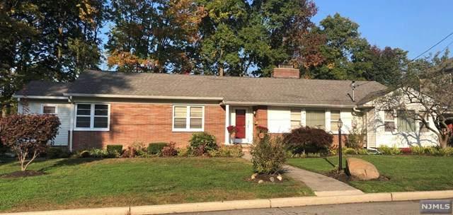 200 Catalpa Avenue, Hackensack, NJ 07601 (MLS #20044534) :: The Dekanski Home Selling Team