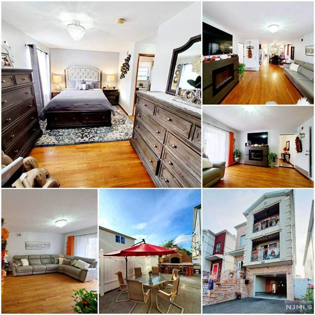 532 Broadway, Elizabeth, NJ 07206 (MLS #20044795) :: Provident Legacy Real Estate Services, LLC