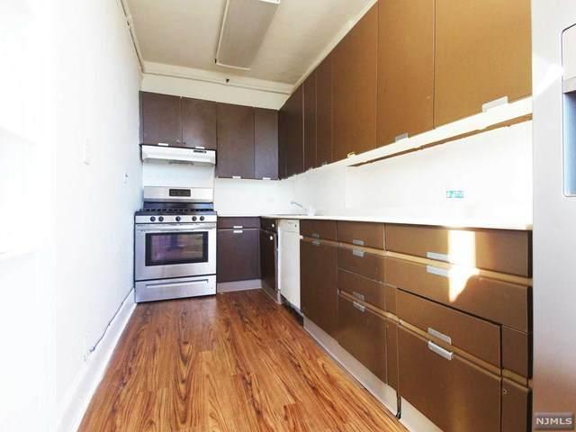 37 S Iowa Avenue, Atlantic City, NJ 08401 (MLS #21000759) :: Team Francesco/Christie's International Real Estate
