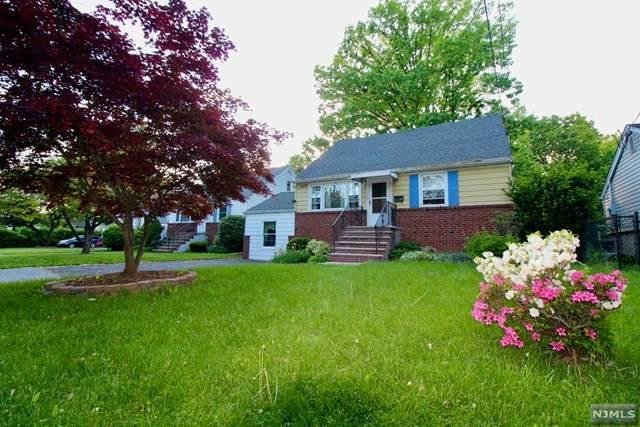 169 Brookdale Street, Maywood, NJ 07607 (#21002909) :: United Real Estate