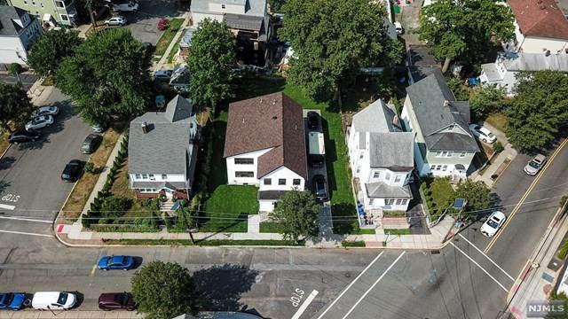 132 Hathaway Street, Wallington, NJ 07057 (MLS #21004008) :: William Raveis Baer & McIntosh