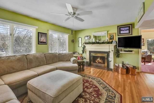 163 S Franklin Turnpike, Ramsey, NJ 07446 (MLS #21006058) :: Team Francesco/Christie's International Real Estate