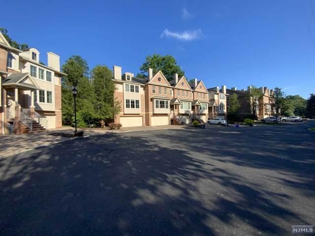 29 Harrington Court - Photo 1