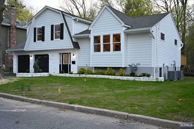 78 Benson Avenue, Westwood, NJ 07675 (MLS #21014832) :: Kiliszek Real Estate Experts