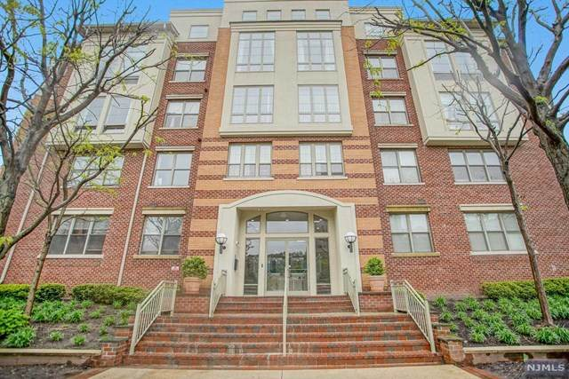 26 Ave At Port Imperial #215, West New York, NJ 07093 (MLS #21016364) :: Kiliszek Real Estate Experts