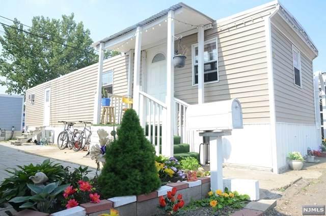 13 Helen Drive, Moonachie, NJ 07074 (#21020266) :: United Real Estate