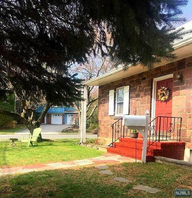 420-422 Piermont Road - Photo 1