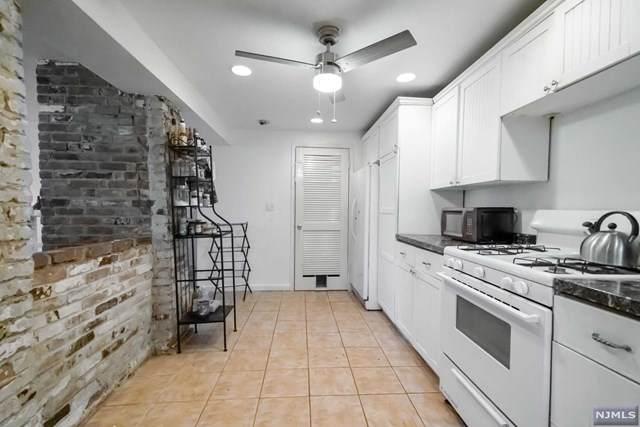 416 Washington Terrace, Leonia, NJ 07605 (MLS #21021859) :: Provident Legacy Real Estate Services, LLC