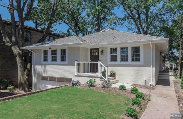 471 Bergen Boulevard, Palisades Park, NJ 07650 (#21023814) :: United Real Estate
