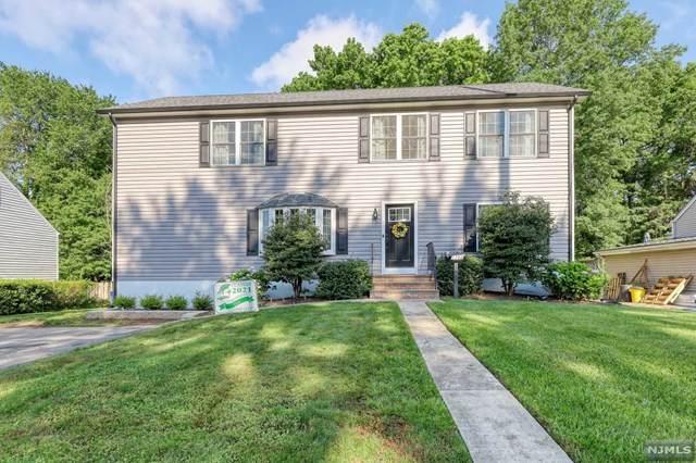 1102 Boulevard, New Milford, NJ 07646 (MLS #21023926) :: The Dekanski Home Selling Team
