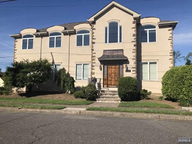 0-90 Whitehall Street, Fair Lawn, NJ 07410 (#21024401) :: United Real Estate