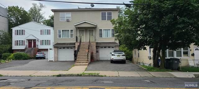 208 Englewood Avenue - Photo 1