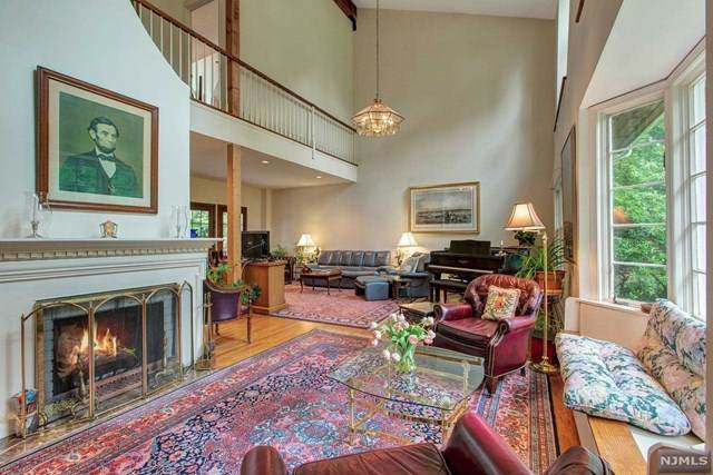 20 Werimus Road, Woodcliff Lake, NJ 07677 (MLS #21029160) :: Kiliszek Real Estate Experts
