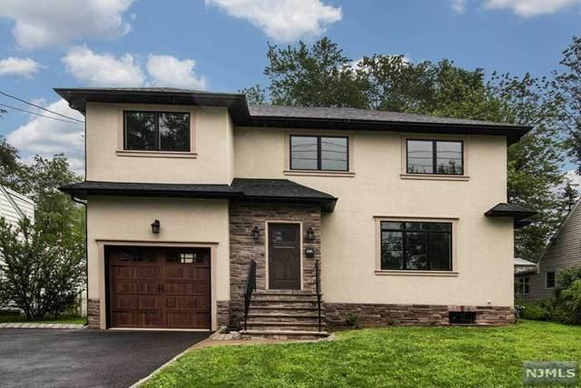 152 County Road, Demarest, NJ 07627 (MLS #21029215) :: Howard Hanna Rand Realty