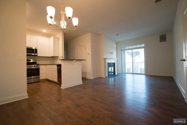 42 Elston Court #304, Wanaque, NJ 07420 (#21029962) :: United Real Estate