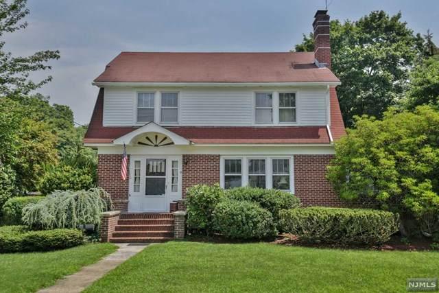 6 3rd Street, Butler Borough, NJ 07405 (MLS #21029981) :: Howard Hanna | Rand Realty