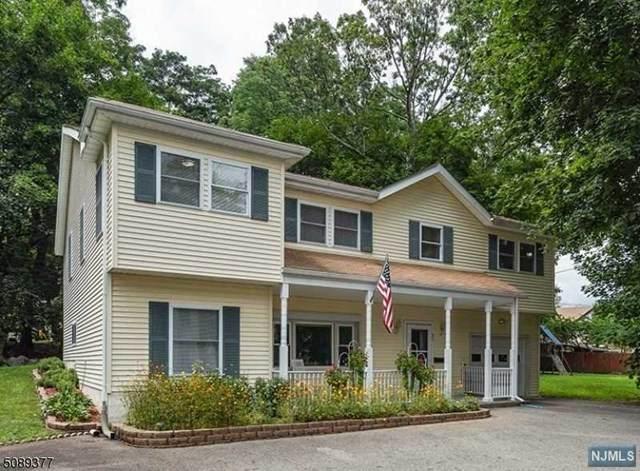 21 Homestead Avenue, Butler Borough, NJ 07405 (#21030246) :: NJJoe Group at Keller Williams Park Views Realty