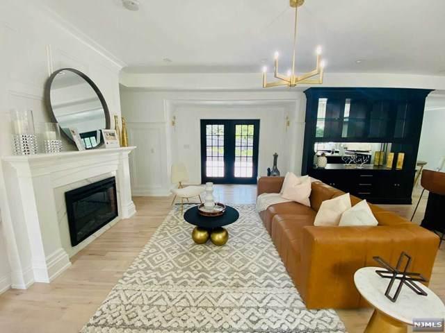 249 Prospect Street, Ridgewood, NJ 07450 (MLS #21030882) :: Kiliszek Real Estate Experts
