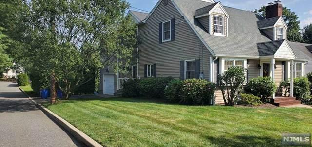 62 Erie Avenue, Midland Park, NJ 07432 (MLS #21032520) :: The Dekanski Home Selling Team