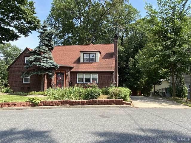 286 Wood Ridge Street - Photo 1