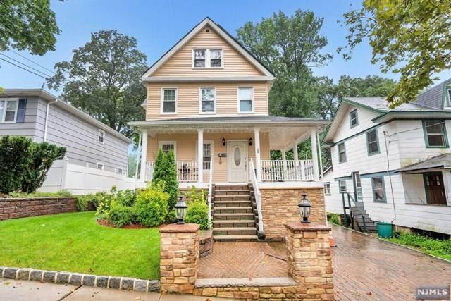 108 Homestead Place, Bogota, NJ 07603 (MLS #21034311) :: Kiliszek Real Estate Experts