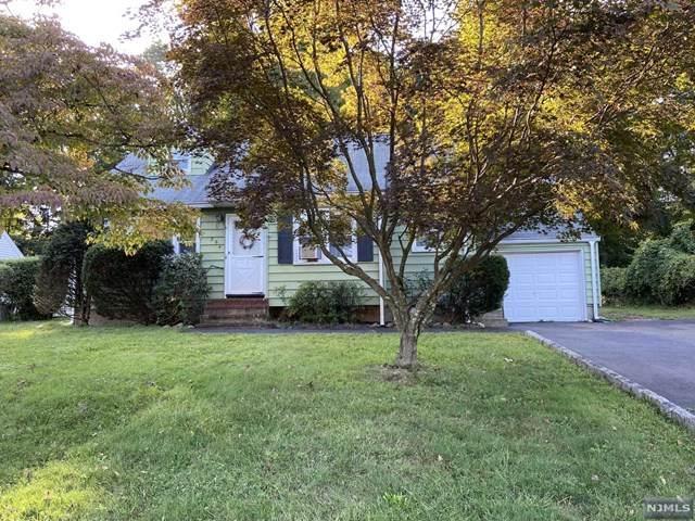 294 Lafayette Avenue, Westwood, NJ 07675 (MLS #21036599) :: Team Braconi | Christie's International Real Estate | Northern New Jersey