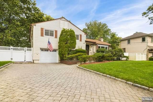22-31 Radburn Road, Fair Lawn, NJ 07410 (MLS #21037380) :: Team Braconi   Christie's International Real Estate   Northern New Jersey