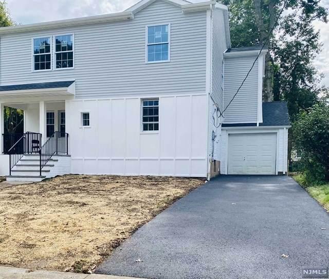 159 Monroe Avenue, River Edge, NJ 07661 (MLS #21037695) :: Howard Hanna Rand Realty