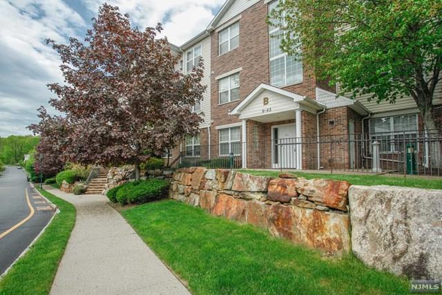 27 Mountainview Court, Riverdale Borough, NJ 07457 (#1820017) :: Group BK