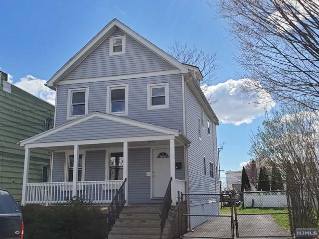 26 E 19th Street, Linden, NJ 07036 (#1916093) :: Berkshire Hathaway HomeServices Abbott Realtors