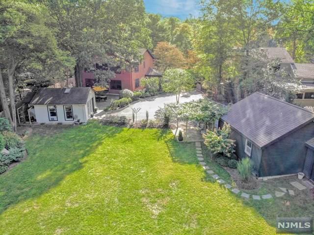 133 Hillside Avenue, Cresskill, NJ 07626 (#1947083) :: Proper Estates