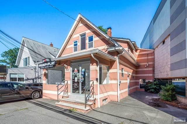 1540 Lemoine Avenue - Photo 1